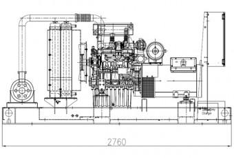 HGN-035