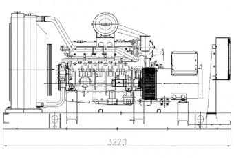 HGN-200
