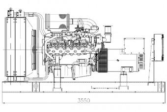 HGN-320