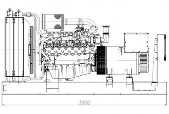 HGN-380