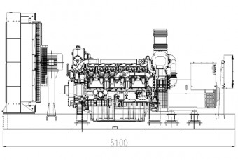 HGN-630