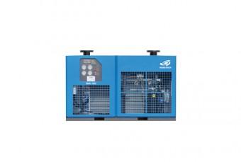 냉동식 에어드라이어 150 ~ 2000